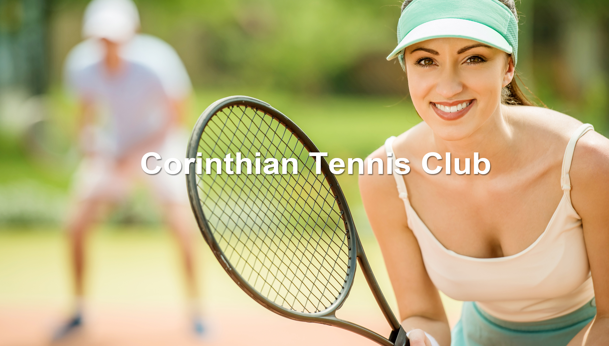 shelley-apartments-corinthian-tennis-club