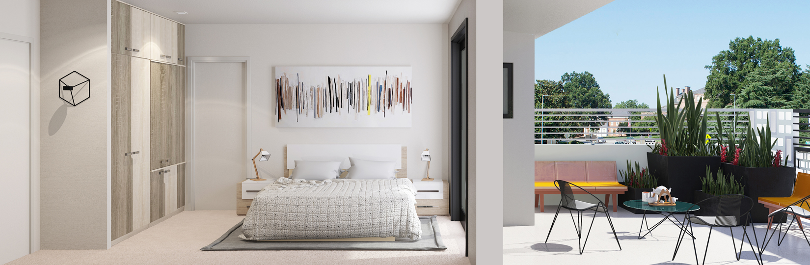 1-bedroom-page-banner